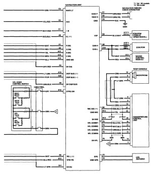 06 Range Rover Wiring Diagram | Wiring Library