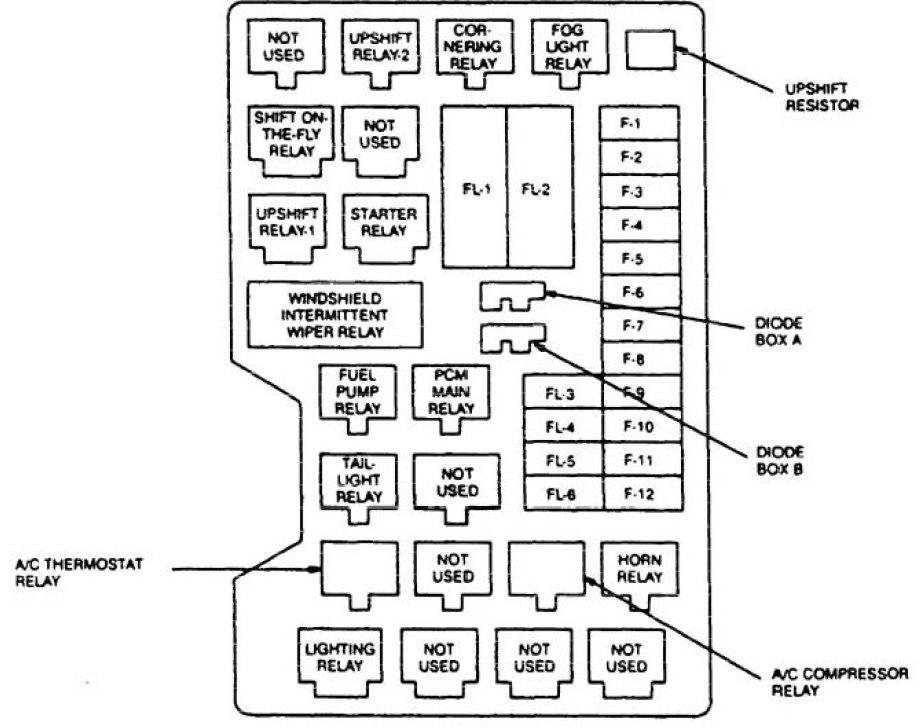1991 bmw 525i electrical diagram 2005 bmw e46 radio wiring diagram 1991 bmw 525i electrical diagram rh homesecurity press 1991 bmw 525i body kit 1991 bmw 525i moded