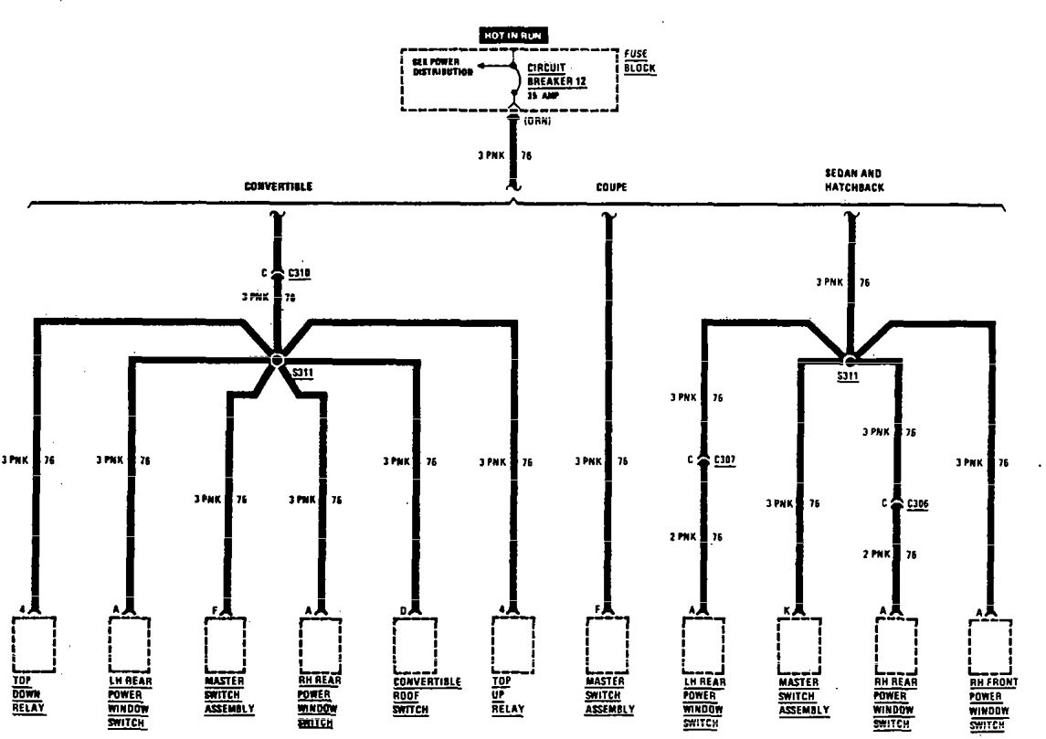 Wiring Diagram For 1996 Acura | Wiring Diagram Database on
