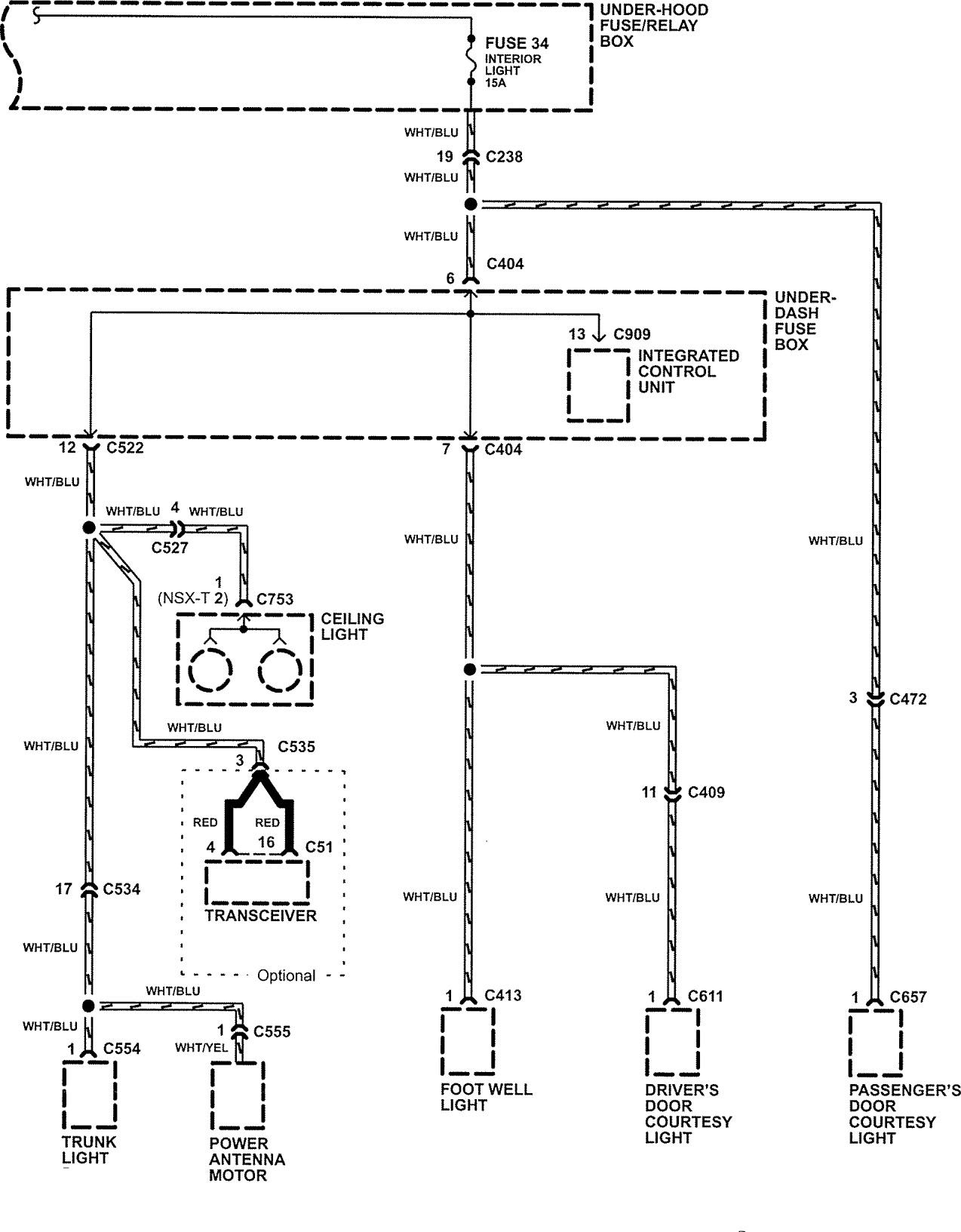Wonderful nissan micra wiring diagram wonderful nissan micra wiring diagram
