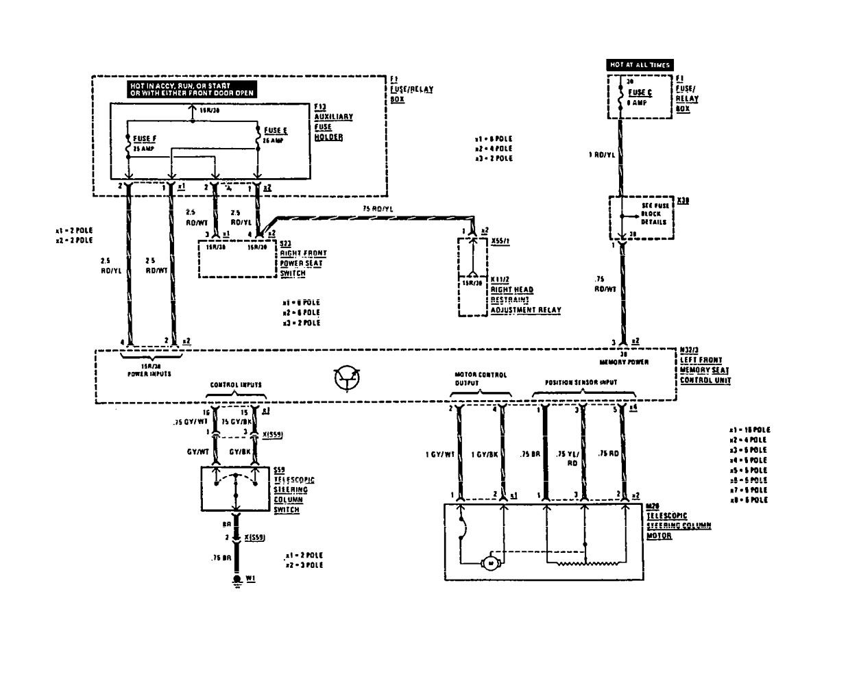 DIAGRAM] 2005 2500 Sprinter Van Wiring Diagram FULL Version HD Quality Wiring  Diagram - LOANREPUPDATE.OLTH-GUILD.FRloanrepupdate.olth-guild.fr