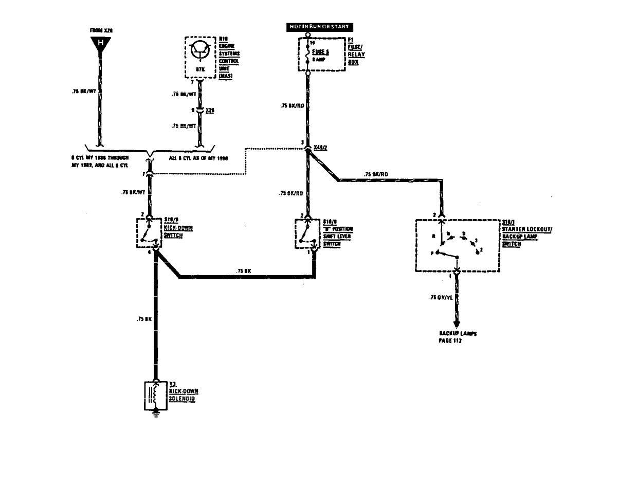 Dakotum Wiring Diagram