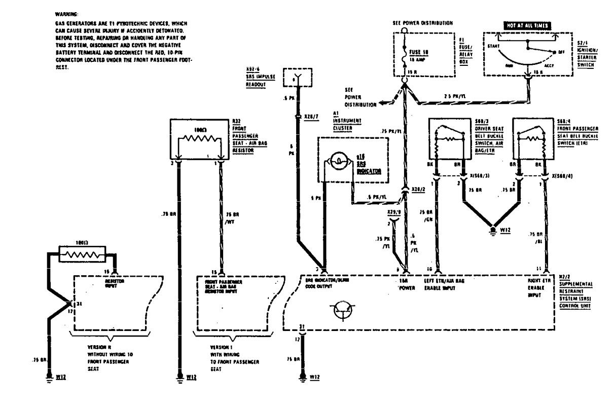 Bmw Vano Wiring Diagram