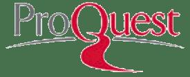 ProQuestLogoLrg