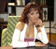 sogamoso cougar women How to know if a woman is a cougar cougars are popularly defined as women in their 40s (or older) who date significantly younger men, generally at a 10-year age gap or more.