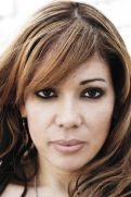 Carla Blackwell 051