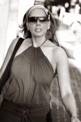 Carla Blackwell