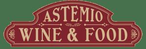 Astemio Wine & Food