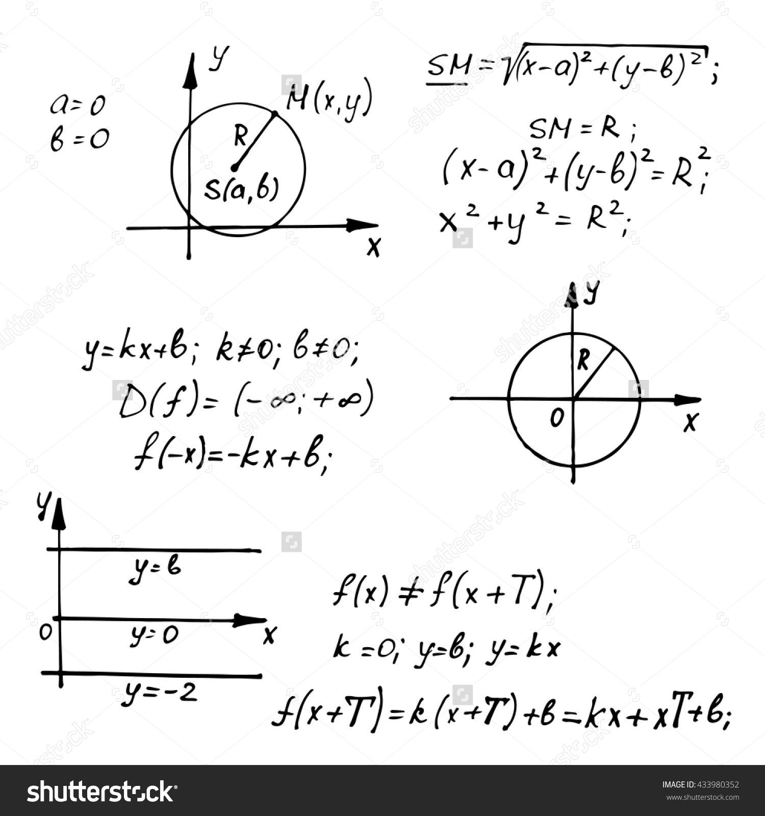 Carbs Are Bad Math Is Hard Carla Golden