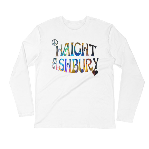 haight-ashbury-long-sleeve