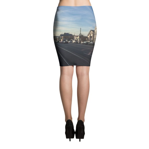 h-street-washington-dc-pencil-skirt-back