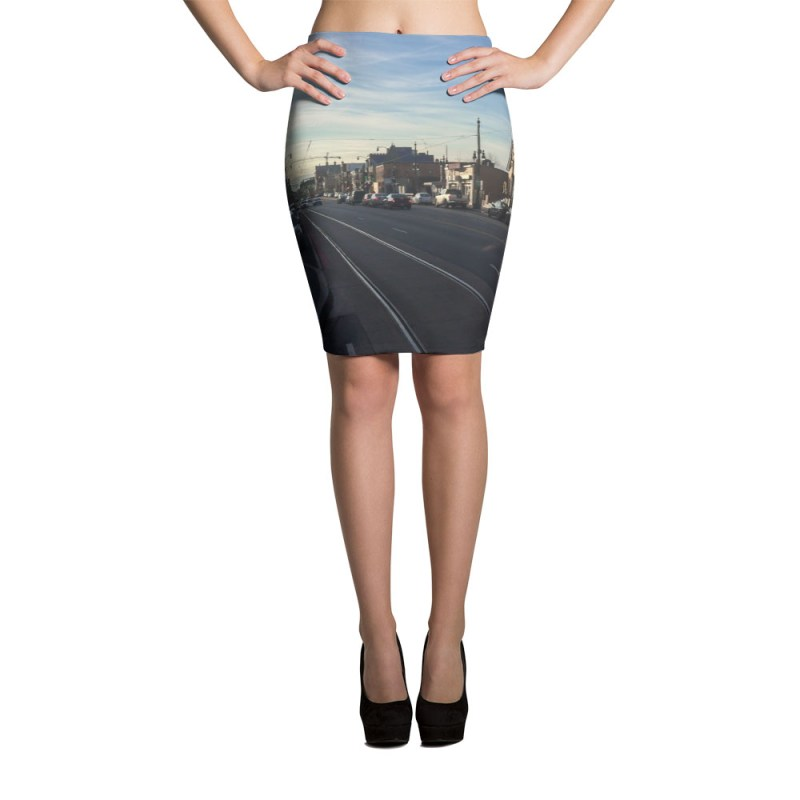 h-street-washington-dc-pencil-skirt-front