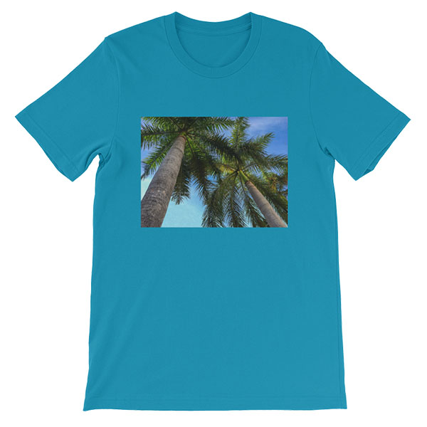palm-trees-miami-t-shirt-aqua