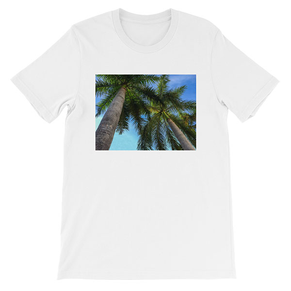 palm-trees-miami-t-shirt-white