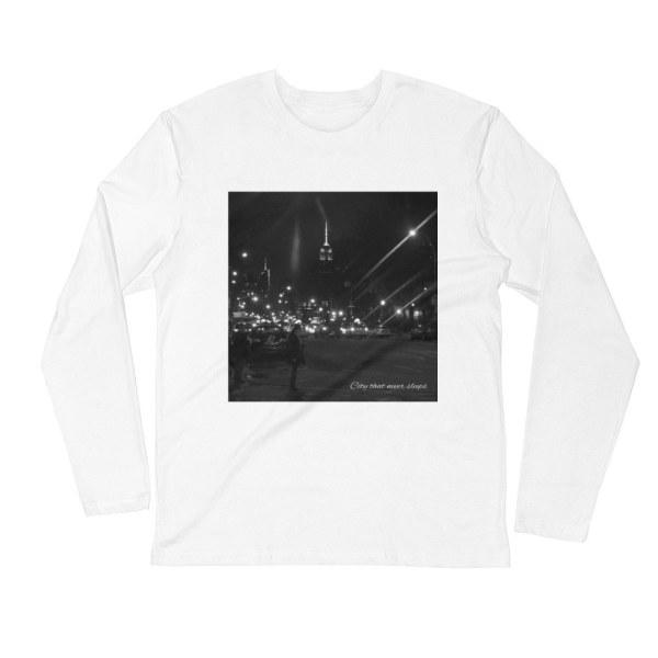 city-that-never-sleeps-nyc-long-sleeve-white