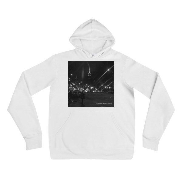 city-that-never-sleeps-nyc-white