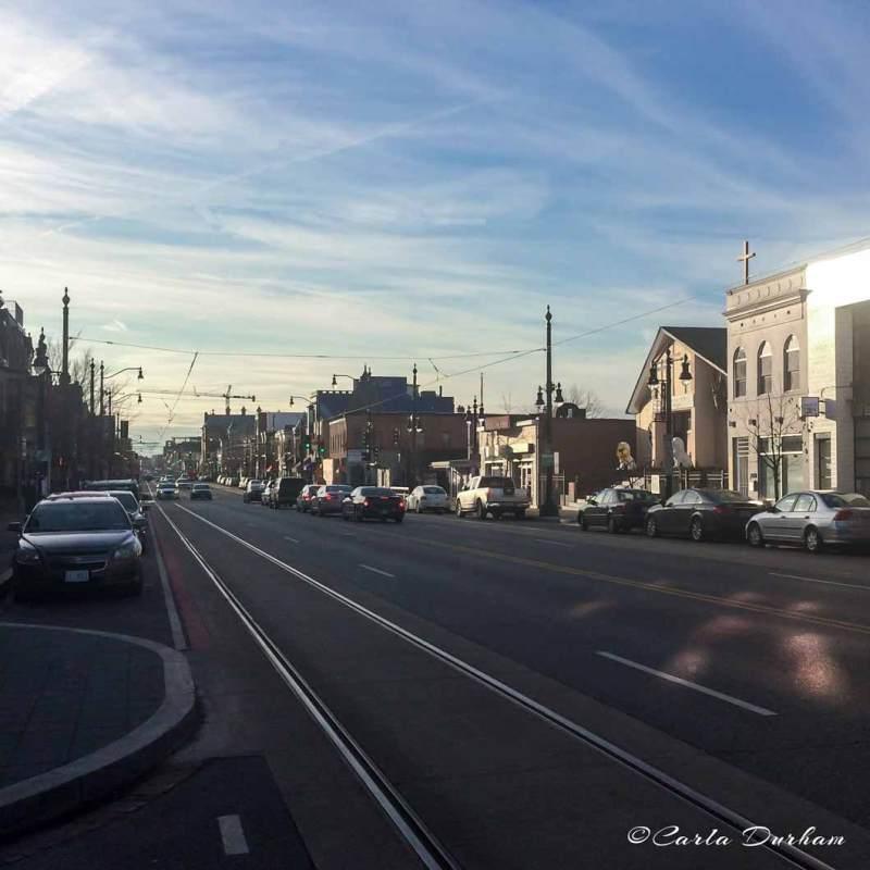 h-street-washington-dc-carla-durham
