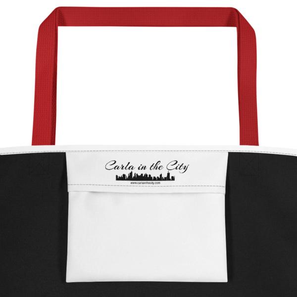 haight-ashbury-bag-pocket-red