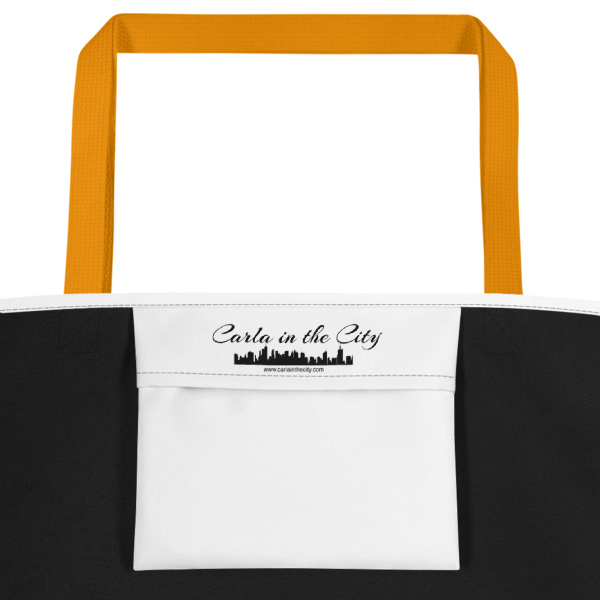 haight-ashbury-bag-pocket-yellow