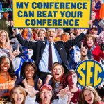 finebaum cover