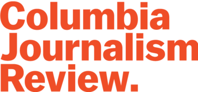 CJR newsletter offers a critical point of view of the last trends in journalism