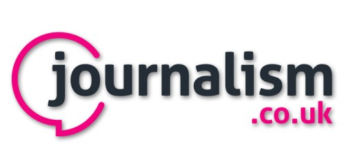 Journalism.co.uk is a key website to stay up to date