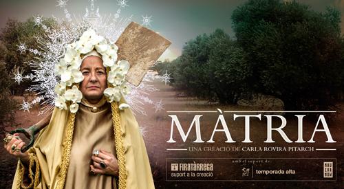 matria_banner-web_petit