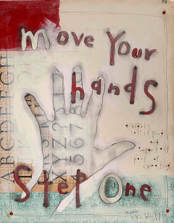 moveyourhands