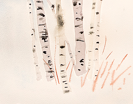 winterwatercolor1