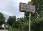 Carla de Roquefort