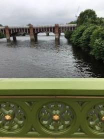 170616 Glasgow 2