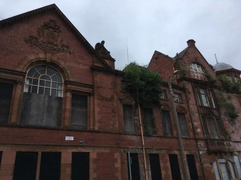 170616 Glasgow 4