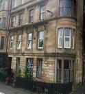 170617 Glasgow 2