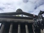 170617 Glasgow 4