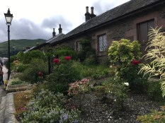 170618 Loch Lomond 13