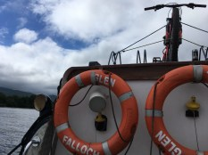170618 Loch Lomond 9