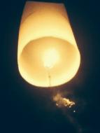 20131230ThailandO