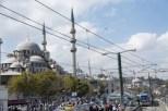 2014_Istanbul
