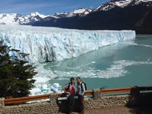 thumb_Perito Moreno Gletsjer_1024