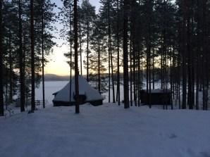 20151221 LAPLAND kamp 7