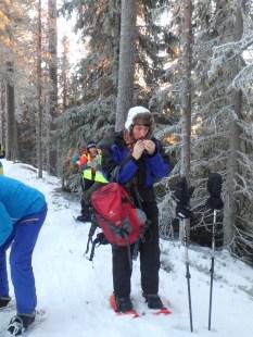 20151223-LAPLAND-Trekking1_20