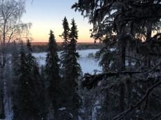 20151223 LAPLAND Trekking1_8
