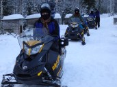 20151226-LAPLAND-Snowmobile16
