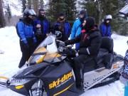 20151226-LAPLAND-Snowmobile3