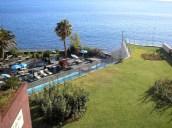 200507_Madeira 0803_1