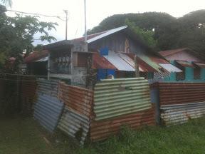 20101219Costa Rica5