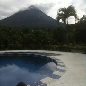 20101222Costa Rica4