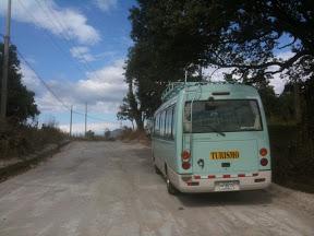 20101224Costa Rica2
