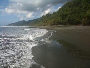 20110101Costa Rica2