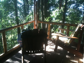 20110102Costa Rica1